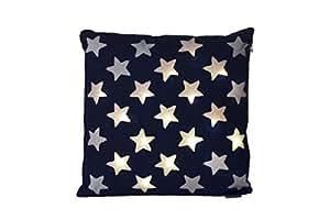 Kanguru Light Cushion Stars
