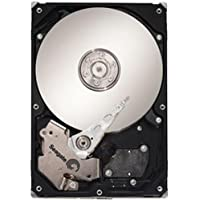 Dell St31000340Ns/G377T 1Tb 7200Rpm Raid Edition Hard Drive
