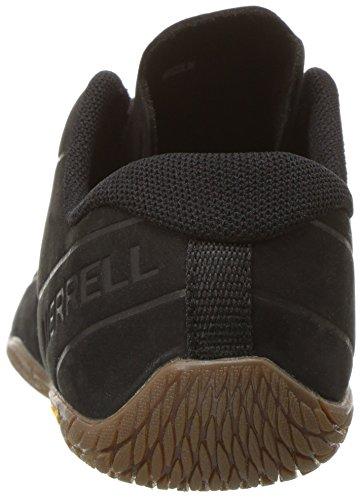 De Femme Noir Merrell Fitness J94884 Chaussures FqW6nExg0p