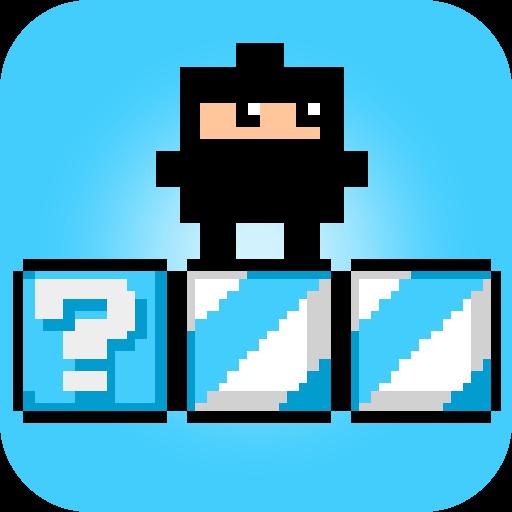Super Ninja Jump: Amazon.es: Appstore para Android