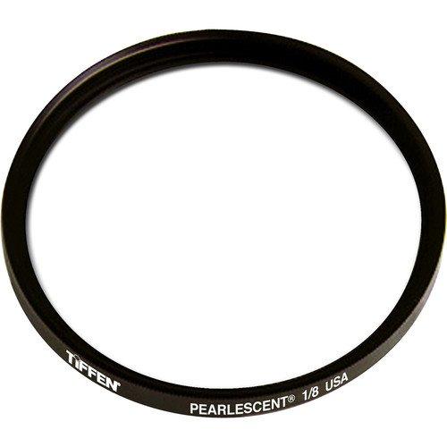 Tiffen Diffusion Filters Camera Lens Sky & UV Filter, Black (77PEARL18)