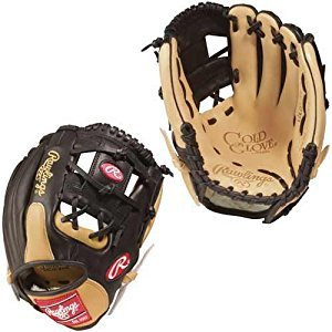 Rawlings Gold Glove 11
