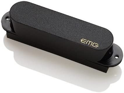 EMG SA Active Single Coil Guitar Pickup