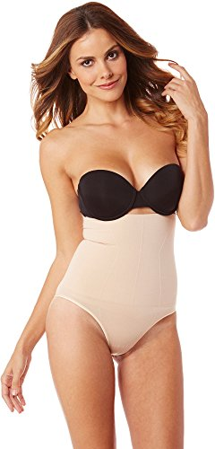 assets-red-hot-label-by-spanx-flat-out-flawless-extra-firm-control-high-waist-brief-l-nude