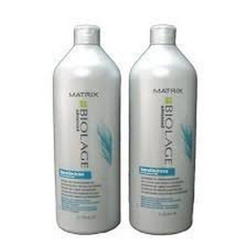 matrix-biolage-advanced-keratindose-pro-keratin-silk-shampoo-and-conditioner338-ounces-each