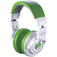 Reloop RHP-10 Ceramic Mint Professional DJ Headphones