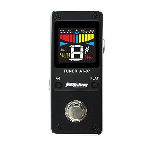 tomsline-engineering-chromatic-tuner-pedal-at07-great-for-guitars-and-basses-high-definition-color-s