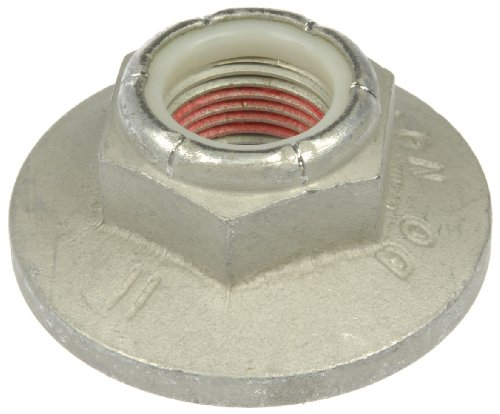 Dorman 615-170 Axle/Spindle Nut