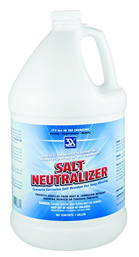 road salt neutralizer - 6