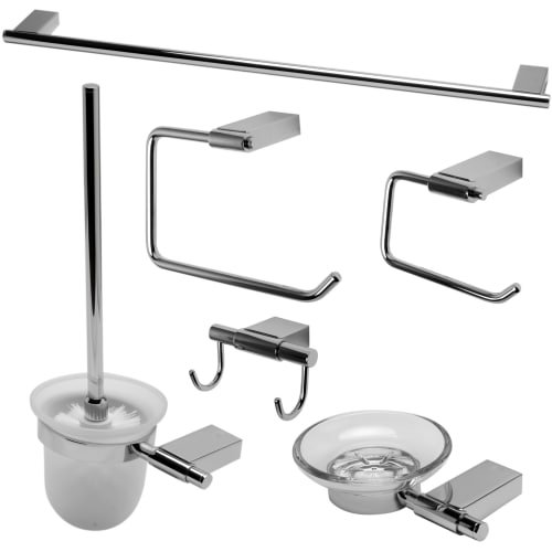 Most bought Bathroom Sets
