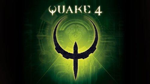 quake 3 - 8