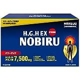 H.G.H EX NOBIRU 10.5g×31袋入