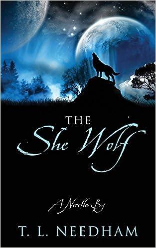 The She Wolf: A Novella