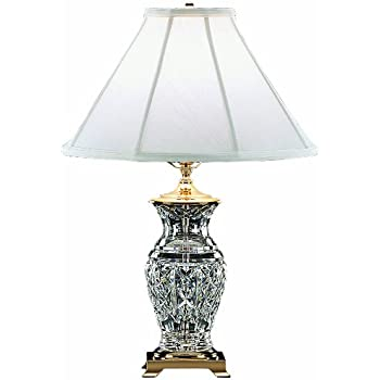 Waterford Kingsley 22-Inch Table Lamp