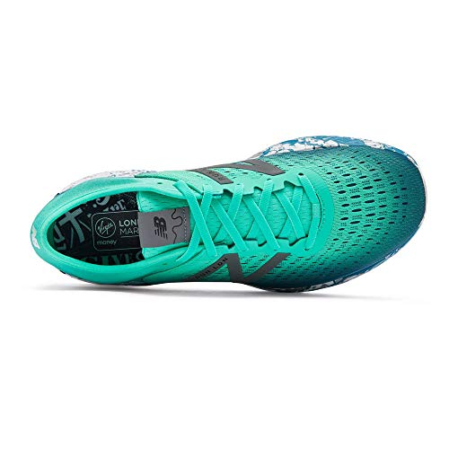 New Foam Zapatillas Correr Balance Ss19 Azul London 1080v9 Fresh Para 6rp4Fqn6