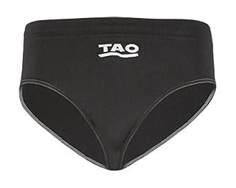 TAO Sportswear Damen Unterhose UNDERWEAR