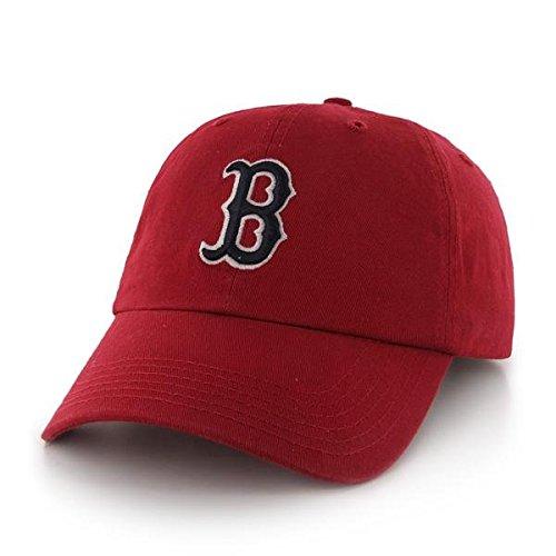 Men's '47 Brand Cap