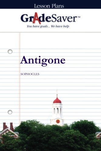 """sophocles tragedies essay Title length color rating : antigone, by sophocles - sophocles' """"antigone"""" was a greek tragedy written for entertainment, but it also served as a social."""