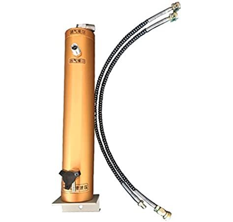 Air Filter Element 30Mpa PCP Compressor Oil-Water Separator Scuba Diving 4500PSI
