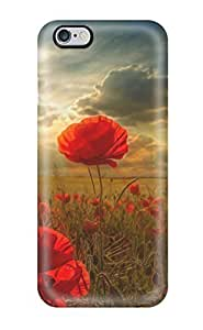 New Shockproof Protection Case Cover For iphone 6 plus / Sunlight Case Cover