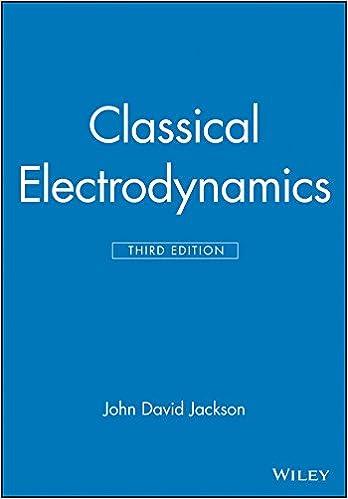 pdf file classical electrodynamics by j d jackson