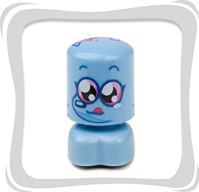 Bobble Bots Moshi Monsters - Snookums