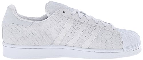 shopping online cheap online lowest price cheap online adidas Originals Men's Superstar RT Fashion Sneaker Halo Blue/Halo Blue/Halo Blue vcUzliCXh