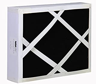 product image for LakeAir 499018 Replacement Filter, Cotton