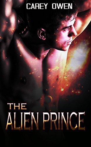 The Alien Prince