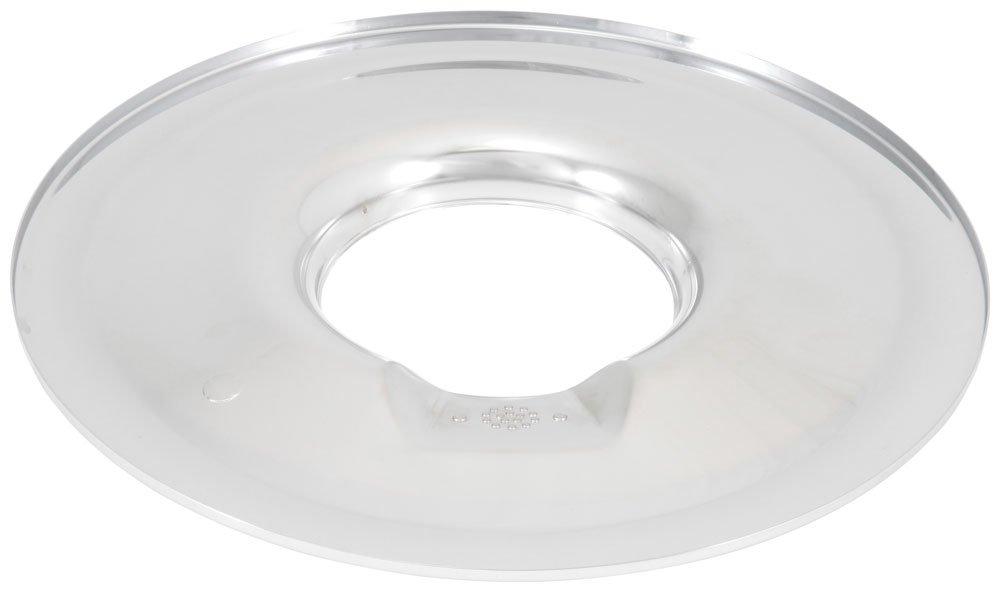 K&N 85-1541 Base Plate