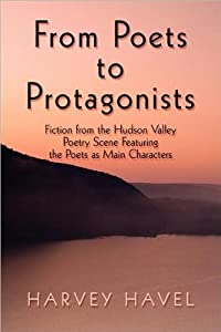 From Poets to Protagonists