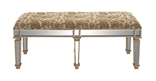 deco-79-56619-wood-mirror-fabric-bench-57w-20h