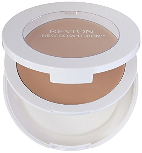 Revlon Foundation Makeup - 5