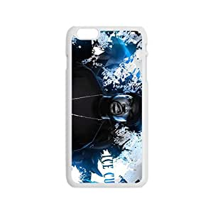 KKDTT Ice Cube Design Personalized Fashion High Quality Phone Case For Iphone 6