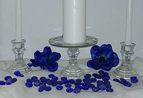 (unity candle holder unity candle pillar candle holder wedding gift brides gift ceremony decoration wedding centerpiece )