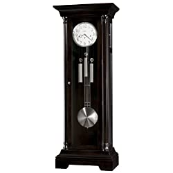 Howard Miller 611-032 Seville Grandfather Clock by