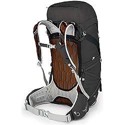 Osprey Talon 44 Hiking Pack Hombre
