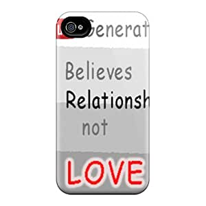 For Iphone 6plus Protector Cases Todays Love Phone Covers