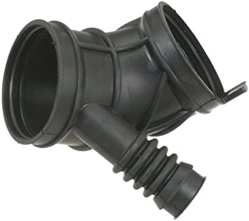 OES Genuine Air Mass Meter Boot