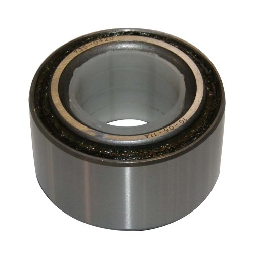 GMB 730-0420 Wheel Bearing Hub Assembly (Geo Tracker Wheel Bearing compare prices)