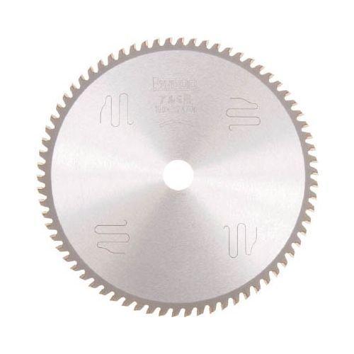 アイウッド チップソー アルミ用スライドマルノコ Φ260 99433 B00B4TMHYSΦ260
