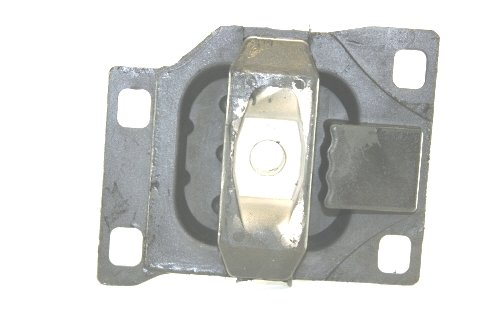 DEA A2986HD Upper Transmission Mount