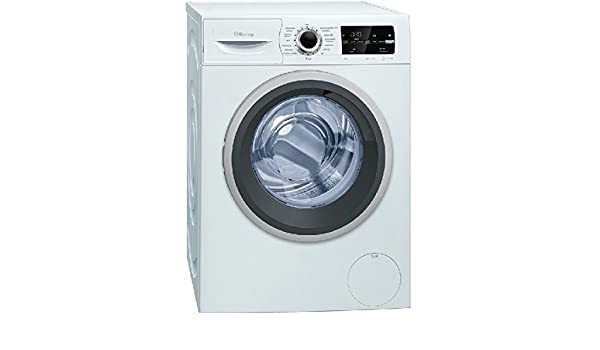 Balay 3TS998B Independiente Carga frontal 9kg 1379RPM A+++-30 ...