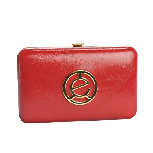 jill-e-designs-022738-clutch-for-camera-red