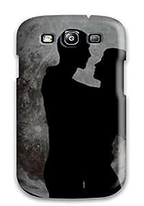 ZippyDoritEduard OQnVBJJ7313rBzTK Case Cover Galaxy S3 Protective Case Luna Llena Endless Love Full Moon