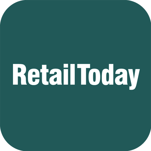 Retail Today India - Mall Indio Stores