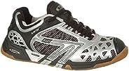 Hi-Tec S701 Men's Indoor Court Shoes