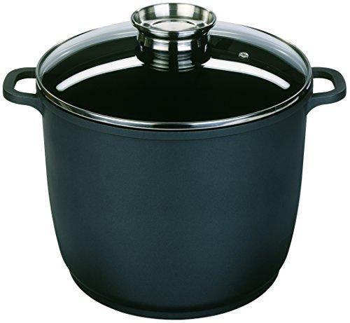 GSW 418287 Jumbotopf Gourmet, 28 cm, 11 Liter
