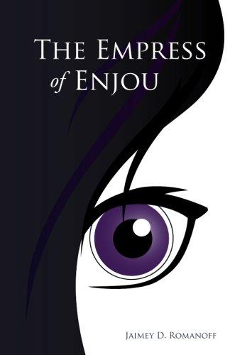 The Empress of Enjou