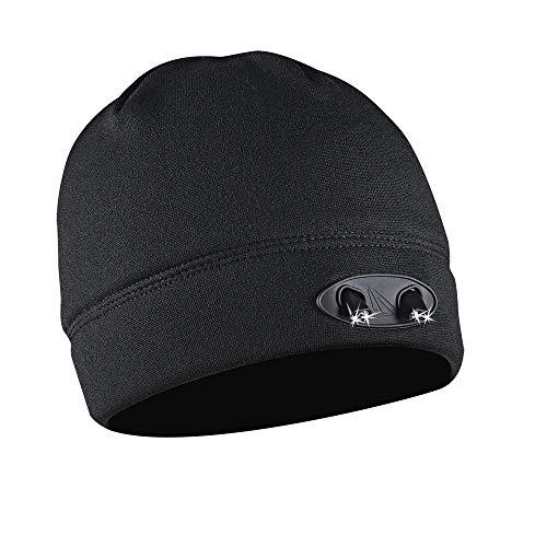 powercap 3555